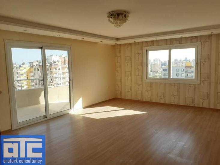 big living room apartment for rent