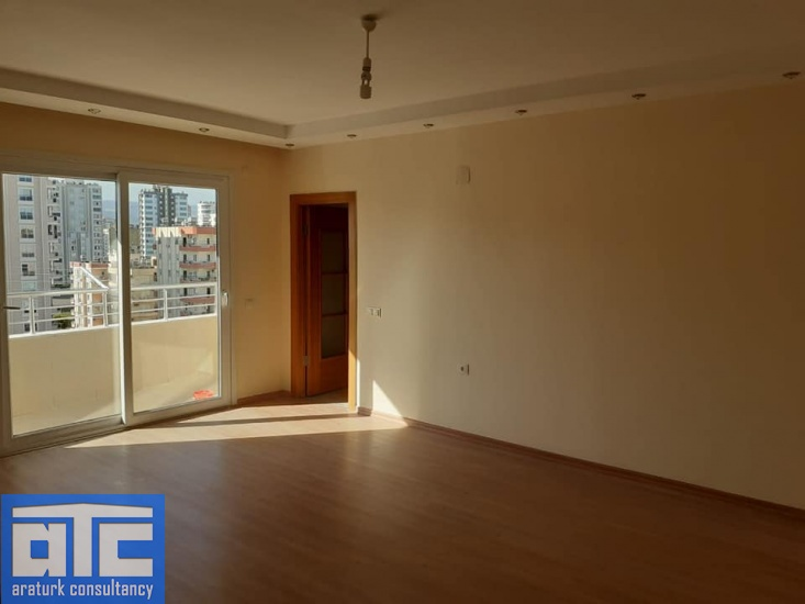 Master bedroom with bathroom for rent
