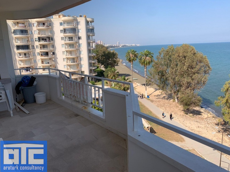 sea view swimming beach balcony