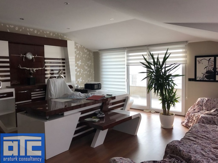 Beykent,Istanbul,Apartment,For sale,3 Bedrooms,2 Bathrooms,Beykent