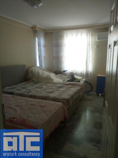 6. Sk, Erdemli, Mersin,Apartment,For sale,For sale, 3 Bedrooms, 4 Rooms ,2 Bathrooms,6. Sk,9