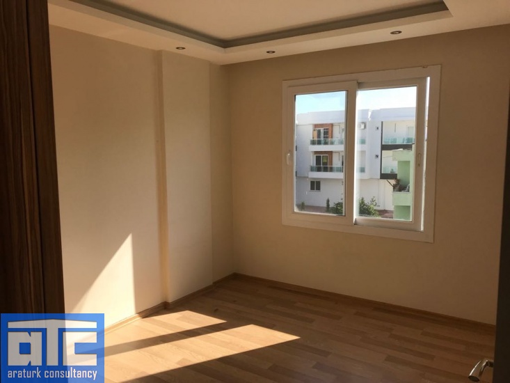universite yolu,Mersin 33330,Apartment,For Rent,2 Bedrooms,3 Rooms ,1 Bathroom,universite yolu,houses and properties for sale in istanbul,project apartments villas luxury homes with best prices and offers, rooms up to more than 5 bedrooms.
