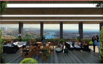 Istanbul 34245,1 Bedroom Bedrooms,1 BathroomBathrooms,Apartment,Istanbul 34245