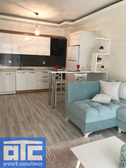 beylikduzu, Istanbul,Project Apartments,For sale,For sale, 2 Bedrooms, 3 Rooms ,2 Bathrooms