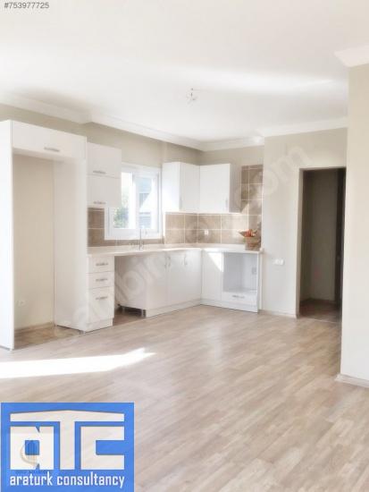soli center, Mezitli, Mersin,Building,للبيع,للبيع, 1 Bedroom, 2 عدد الغرف ,1 Bathroom,soli center