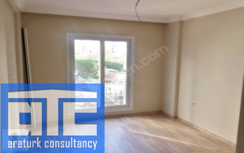 soli center, Mezitli, Mersin,Building,للبيع,للبيع, 1 Bedroom, 2 عدد الغرف ,1 Bathroom,soli center